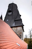 Bad Bentheim 2011