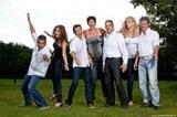 K-Beng 05-08-2012