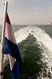 Maasvlakte2012