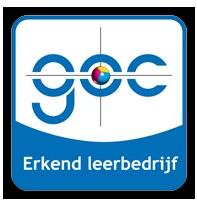 goc_erkend_leerbedrijf[1]