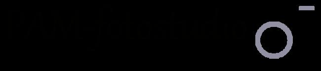 logo_pam-fotostudio_v5