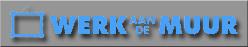 logo_werkaandemuur_4pam