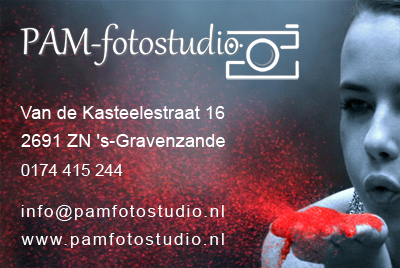 visitekaartje_PAM_fotostudio_van_de_kasteelenstraat