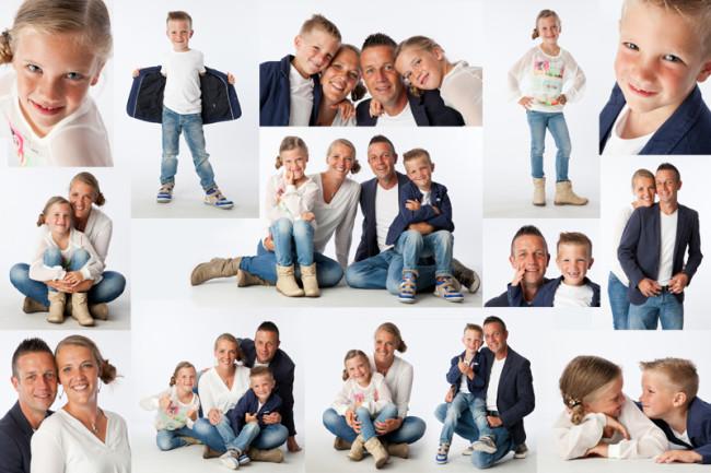 voorbeeld_collage60x90