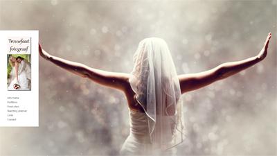 trouwfeestfotograaf