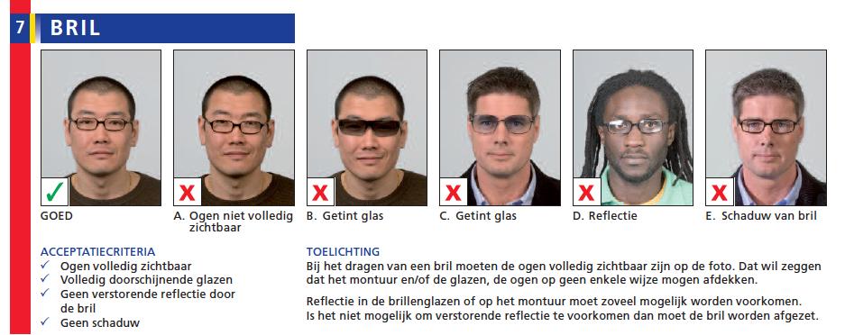 pasfoto-bril1