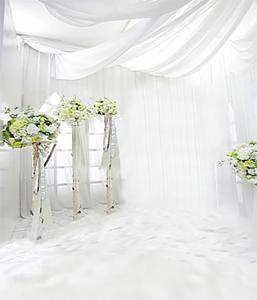 bruidsroom2