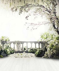 trees_garden