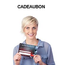 prijsthumb_CADEAUBON